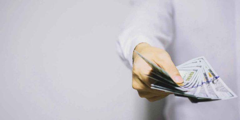 Как взять деньги под залог недвижимости в Краснодаре